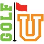 Golf U Logo