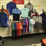golf u merchandise