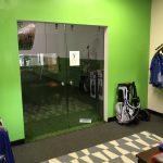 golf u store