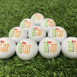 golf u golf balls